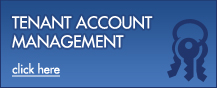 account management
